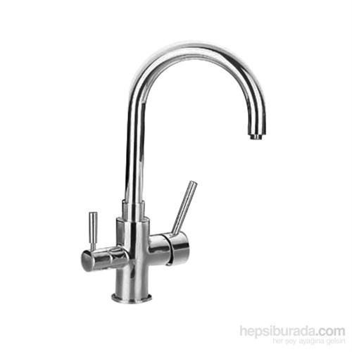 Penta May İçme Suyu & Evye Bataryası