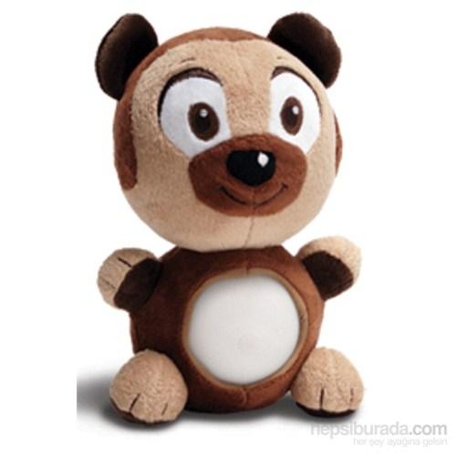 Bear - Benjamın Işık Veren Oyuncak