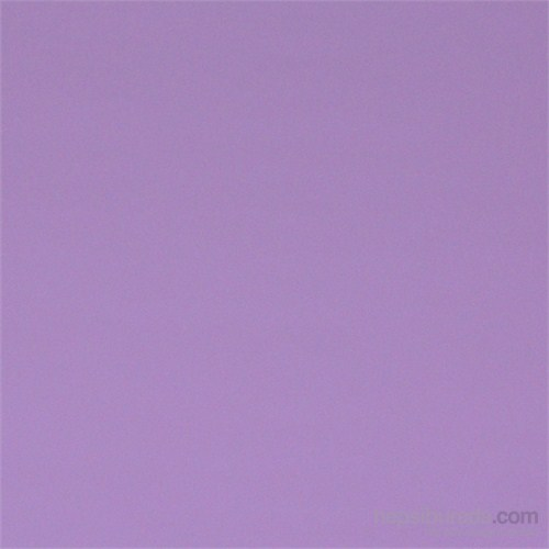 d-c-fix Düz Renk Lila Yapışkanlı Folyo