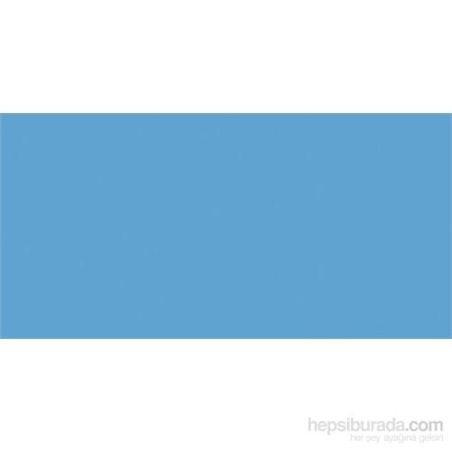 d-c-fix Mavi Lak Yapışkanlı Folyo