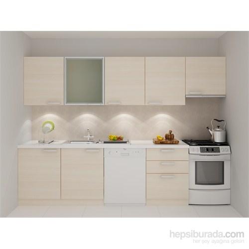 Kenyap 147006 MKYL Kapaklı Mutfak