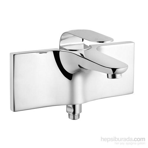 Artema Style-X Banyo Bataryası