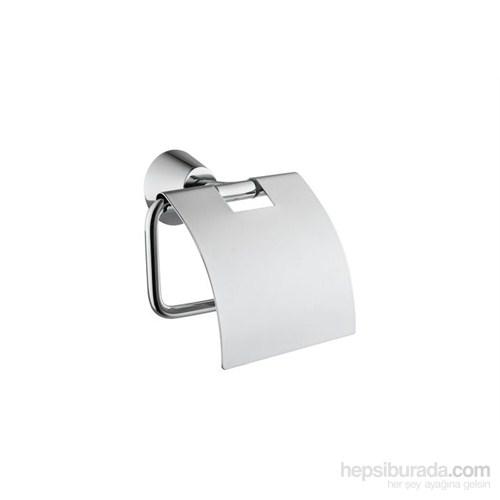 Artema Matrix Tuvalet Kağıtlığı (Kapaklı)
