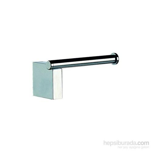 Artema Diagon Tuvalet Kağitliği