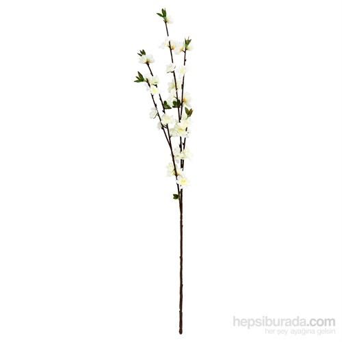 Bahar Dalı Lux Beyaz