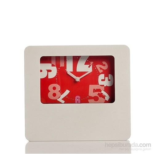 Red Masa Saati
