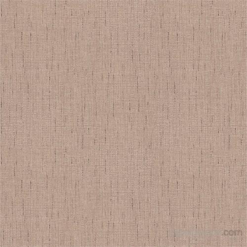 Emboss 1241 Sevinç Kahverengi Duvar Kağıdı