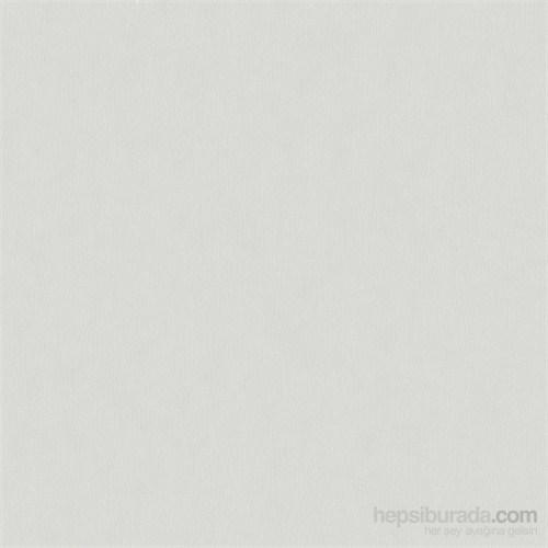 Emboss 1252 Düz Gri Duvar Kağıdı