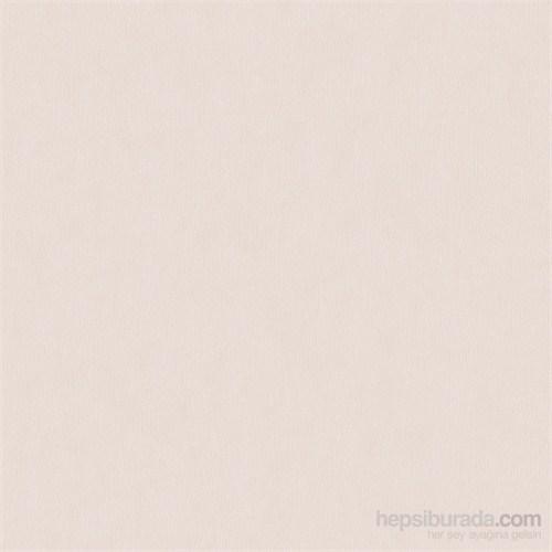 Emboss 1253 Düz Beyaz Duvar Kağıdı