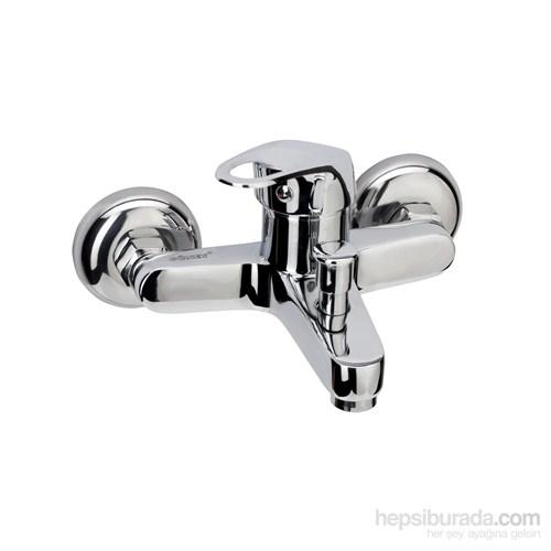 Güney Vista Banyo Bataryası 40-Lık