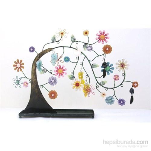 Takılık Yaşam Ağacı