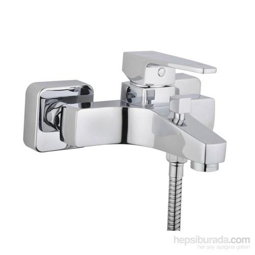 Artema Q-Line Banyo Bataryası