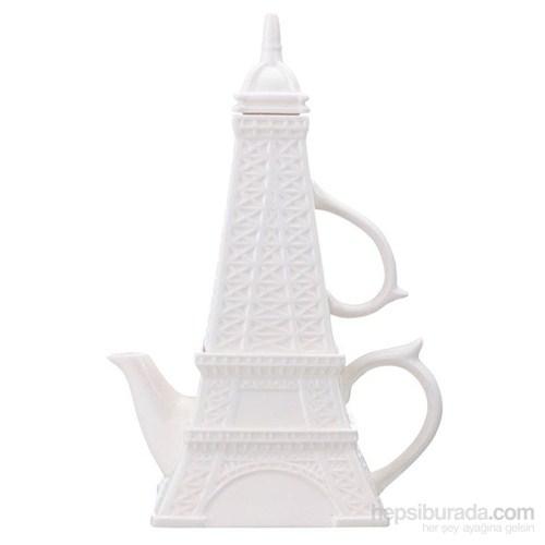 Eyfel Çay Seti
