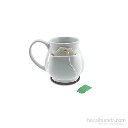 Pocket Mug - Cepli Kupa