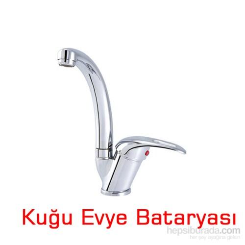 Murat Rise Mix Kuğu Evye Bataryası 090196