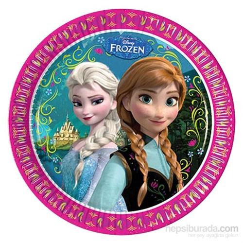 Frozen Tabak 23 Cm (8 Ad)