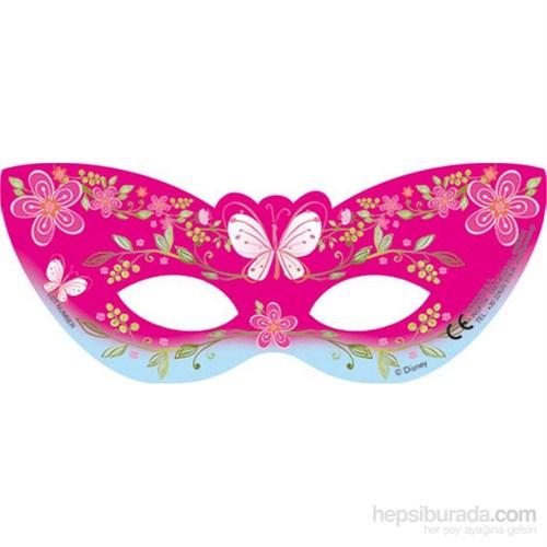 Prıncess Summer Palace Maske
