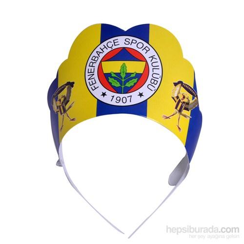 Fenerbahçe Taç (6 Ad)
