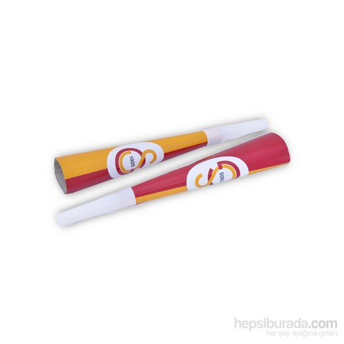 Galatasaray Borazan (6 Ad)