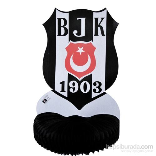 Beşiktaş Orta Süsü