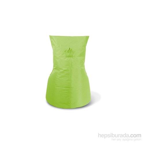 Nina Armut Koltuk Fıstık Yeşili