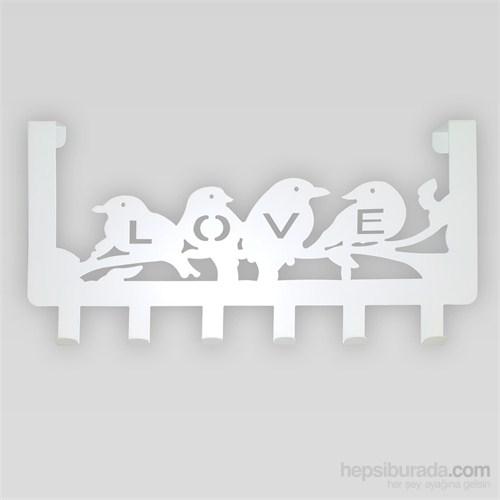 Aşk Kuşları