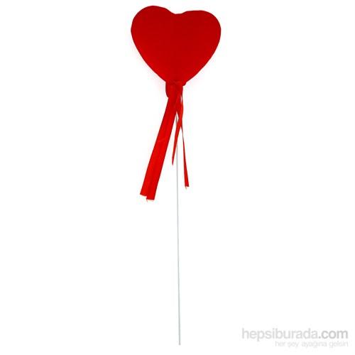 Kalp 12Lı 7,5Cm