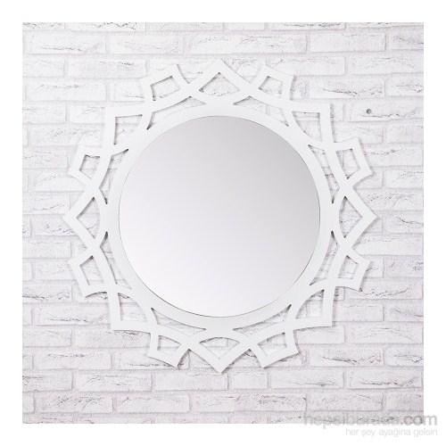 Desa Duvar Aynası