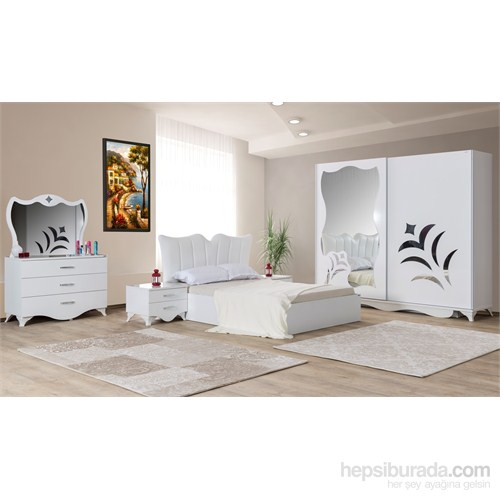 Arc dizayn mobilya ask home design for Home dizayn pictures