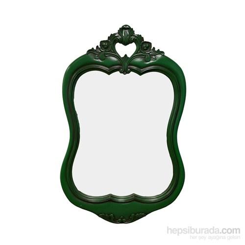 Heart Yeşil Ayna