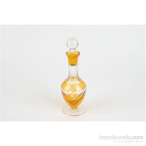 Amberparfüm Şişesi