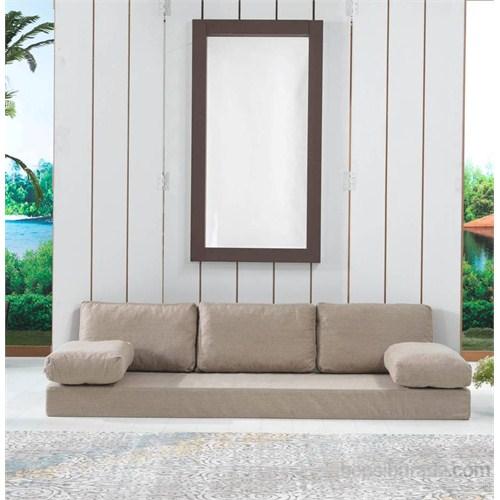 Unimet 320 lalas sofa minder tak m 90 x 200 fiyat for Sofa 90x200