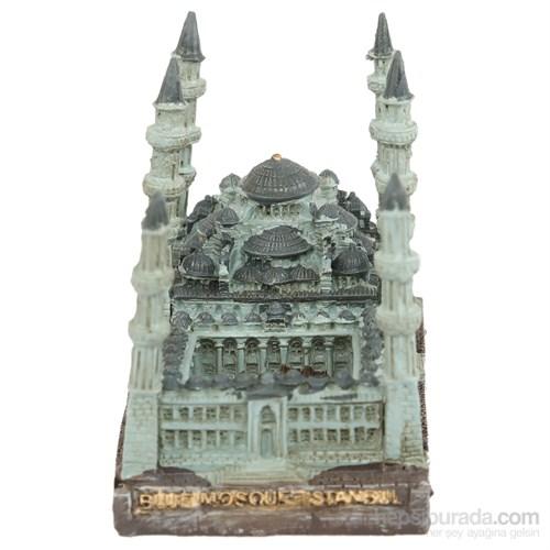 Sultanahmet Camii Maketi (Mini)