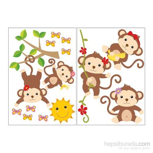 Duvar Sticker Dck136