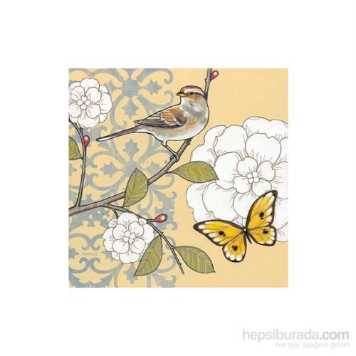 Dekorjinal Dekoratif Mdf Tablo Ymdf015