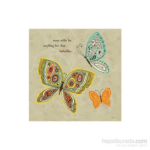 Dekorjinal Dekoratif Mdf Tablo Ymdf019