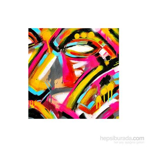 Dekorjinal Dekoratif Mdf Tablo Ymdf203