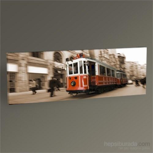 Tablo 360 İstanbul İstiklal Caddesi Tablo