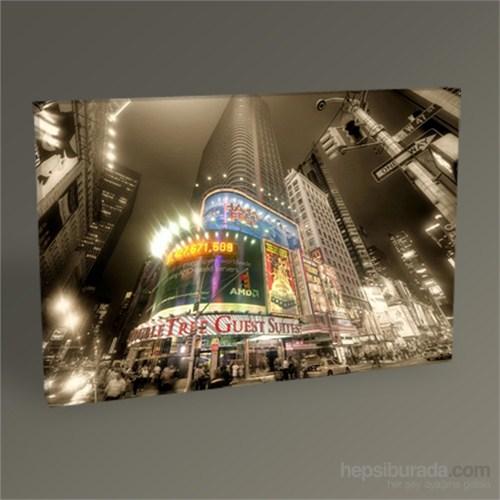 Tablo 360 New York Times Meydanı