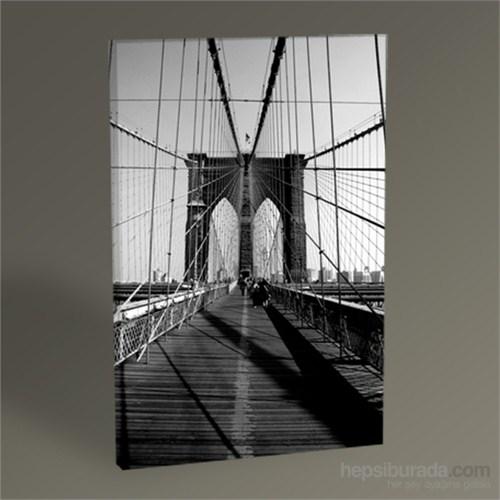 Tablo 360 Brooklyn Bridge Tablo