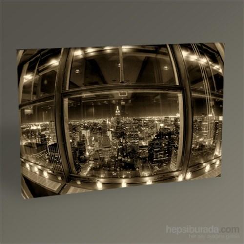 Tablo 360 New York Perspective Tablo