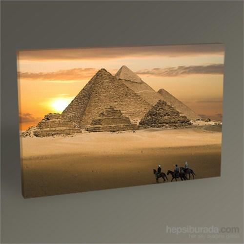 Tablo 360 Pyramids Tablo