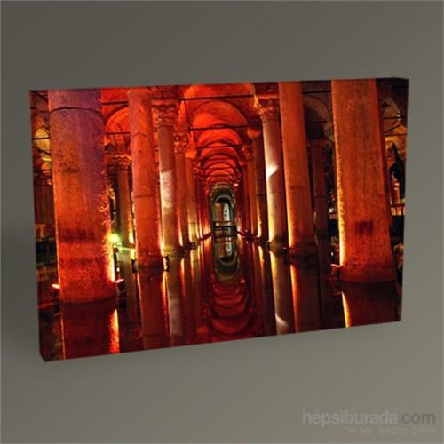 Tablo 360 İstanbul Yerebatan Sarayı Tablo