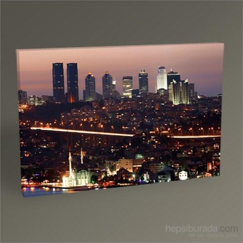 Tablo 360 İstanbul Metropol Tablo