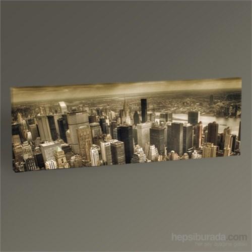 Tablo 360 New York Panorama Tablo