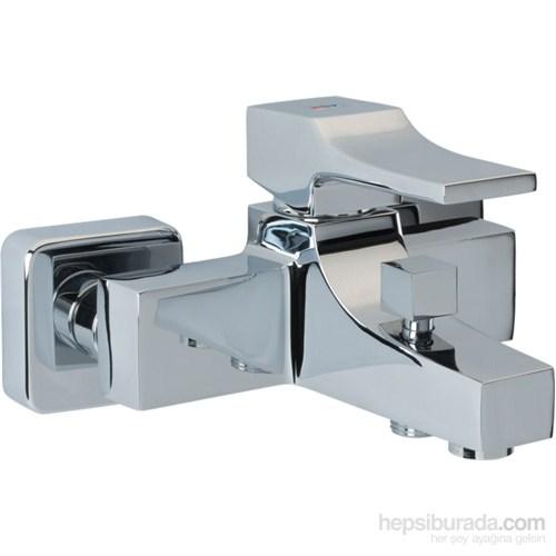 Eca Banyo Bataryası Caro 2102102424