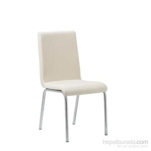 Şimal Sandalye