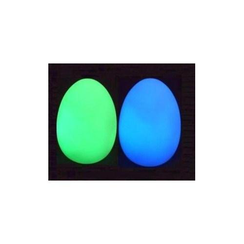 Önsoy Işıklı Yumurta