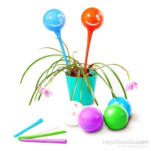 Practika Plant Genie Çiçek Suluğu (6 Adet)