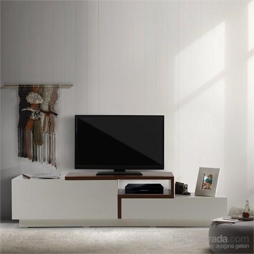 Modern TV Sehpası